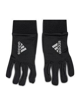 adidas adidas Ženske rukavice Rn Glv A.R. W GT4820 Crna