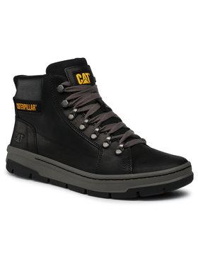 CATerpillar CATerpillar Boots Irondale P723731 Noir