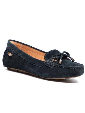 Ugg Ugg Pantofi W Eevon 1112284W Negru