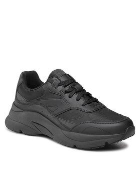 Boss Boss Sneakers Ardical 50460165 10236621 01 Negru