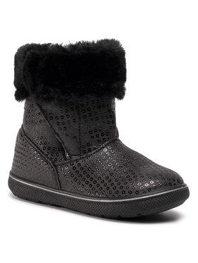 Primigi Primigi Stiefel 6358800 S Schwarz