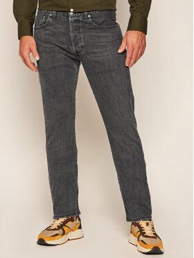 Levi's® Levi's® Jeansy Regular Fit 501™ 00501-3059 Czarny Regular FIt