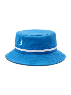 Kangol Kangol Skrybėlė Bucket Stripe Lahinch K4012SP Mėlyna