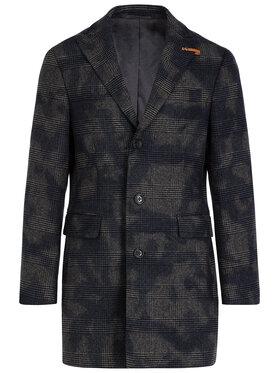 Baldessarini Baldessarini Demisezoninis paltas Startford 18647/000/8623 Regular Fit