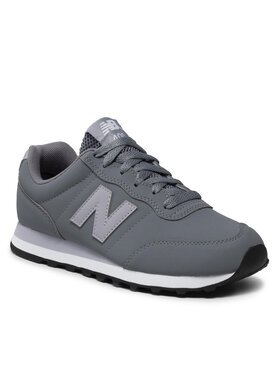 New Balance New Balance Sneakers GW400LC1 Gris