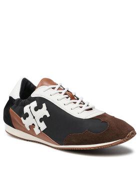 Tory Burch Tory Burch Tenisice Sneaker 75098 Crna
