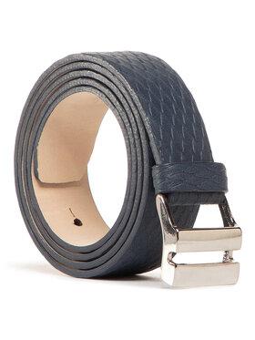Gino Rossi Gino Rossi Damengürtel AD0334-000-BT00-5700-X Dunkelblau