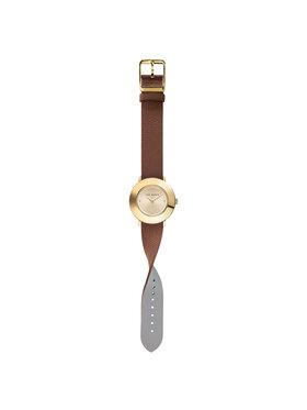 Ted Baker Ted Baker Uhr BKPKTF905 Braun