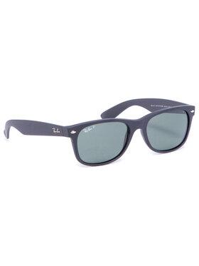 Ray-Ban Ray-Ban Слънчеви очила New Wayfarer 0RB2132 622/58 Черен