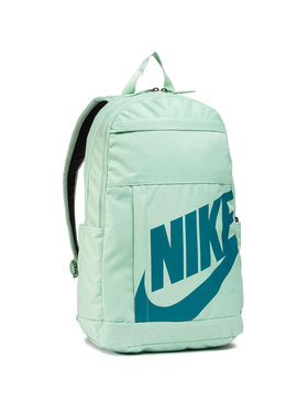 Nike Nike Раница BA5876 320 Зелен