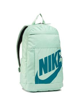 Nike Nike Rucsac BA5876 320 Verde