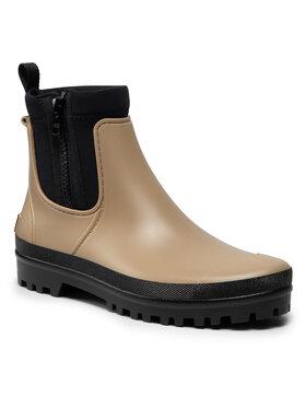 Toni Pons Toni Pons Guminiai batai Colton Smėlio