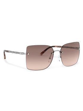 Michael Kors Michael Kors Γυαλιά ηλίου Aurelia 0MK1057 100113 Καφέ