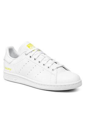 adidas adidas Buty Stan Smith H00327 Biały