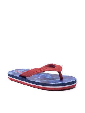 Levi's® Levi's® Flip flop VCAL0050S Roșu