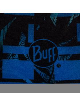 Buff Buff Écharpe tube Coolnet UV + 119358.707.10.00 Bleu marine