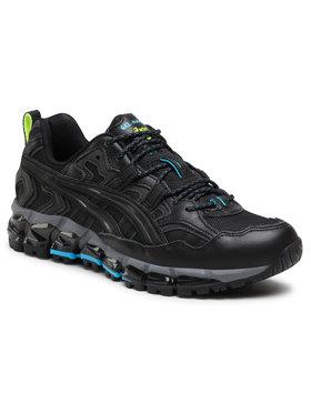 Asics Asics Sneakersy Gel-Nandi 360 1201A214 Čierna