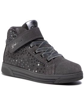 Primigi Primigi Sneakers GORE-TEX 6377811 M Grau
