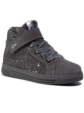 Primigi Primigi Sneakersy GORE-TEX 6377811 M Šedá