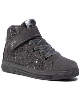 Primigi Primigi Sneakersy GORE-TEX 6377811 M Sivá