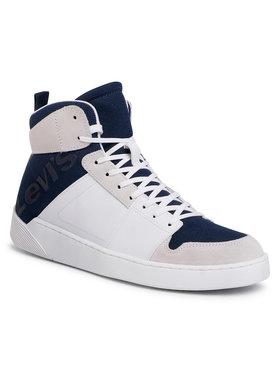 Levi's® Levi's® Sneakers 230699-752-17 Alb