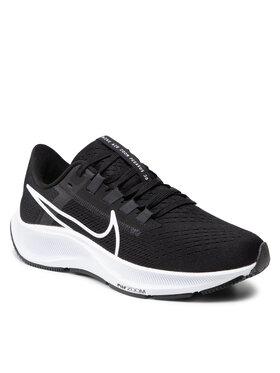 Nike Nike Obuća Air Zoom Pegasus 38 CW7358 002 Crna