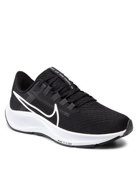 Nike Nike Schuhe Air Zoom Pegasus 38 CW7358 002 Schwarz
