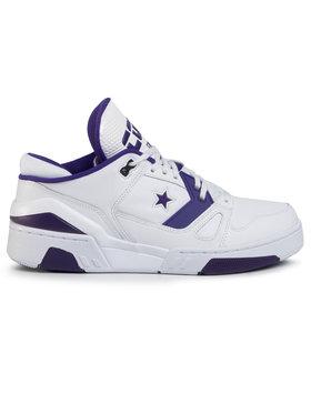 Converse Converse Sneakersy Erx 260 Ox 165910C Bílá
