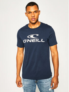 O'Neill O'Neill Marškinėliai N02300 Regular Fit