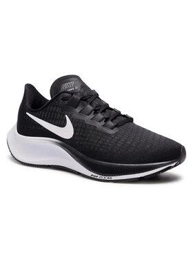 Nike Nike Buty Air Zoom Pegasus 37 BQ9647 002 Czarny