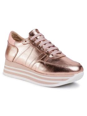Eva Minge Eva Minge Sneakers EM-11-05-000044 Roz