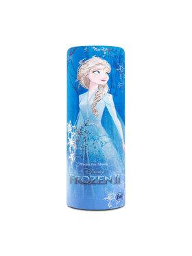 Buff Buff Komin Frozen Original Elsa 2 121660.555.10.00 Niebieski