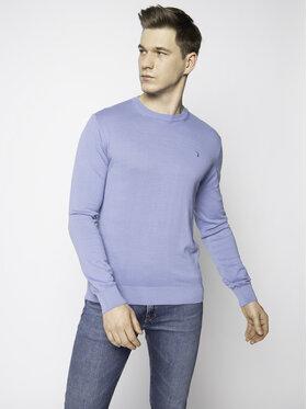 Trussardi Jeans Trussardi Jeans Megztinis 52M00297 Regular Fit