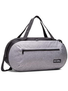 Under Armour Under Armour Torba Roland Duffle Md 1350092-041 Siva