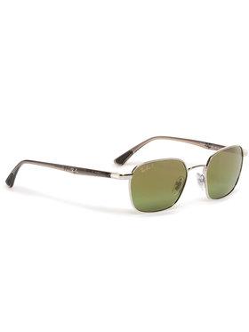 Ray-Ban Ray-Ban Γυαλιά ηλίου Chromance 0RB3664CH 003/6O Μαύρο
