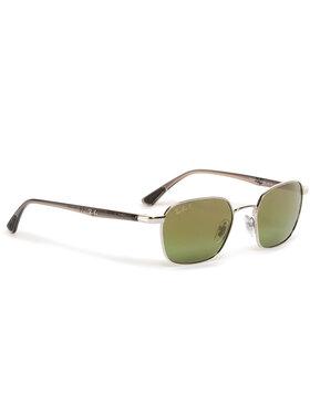 Ray-Ban Ray-Ban Sluneční brýle Chromance 0RB3664CH 003/6O Černá