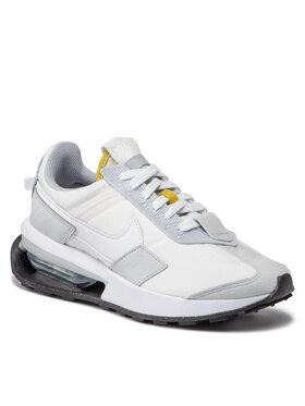 Nike Nike Buty Air Max Pre-Day DA4263 100 Biały