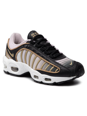 Nike Nike Chaussures Air Max Tailwind IV Lx CK2601 001 Rose