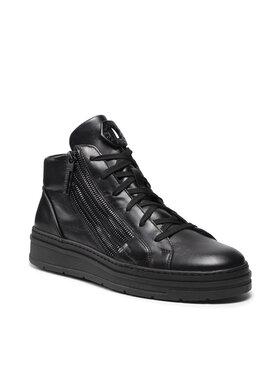 Rage Age Rage Age Sneakers RA-16-04-000228 Noir