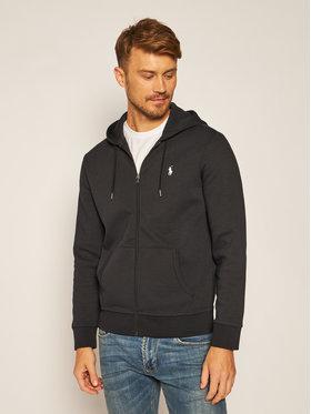 Polo Ralph Lauren Polo Ralph Lauren Sweatshirt Lsl 710652313001 Schwarz Regular Fit