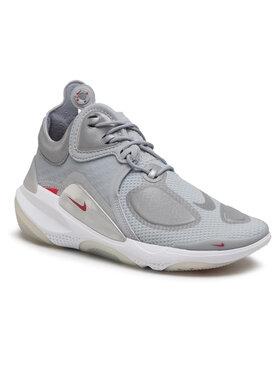 Nike Nike Обувки Joyride Cc3 Setter Mmw CU7623 002 Сив