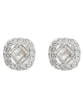 Swarovski Swarovski Cercei Angelic 5368146 Argintiu