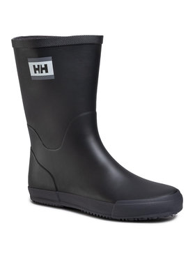 Helly Hansen Helly Hansen Bottes de pluie Nordvik 2 11660 Noir