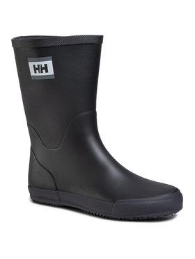 Helly Hansen Helly Hansen Γαλότσες Nordvik 2 11660 Μαύρο