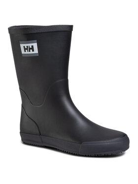 Helly Hansen Helly Hansen Gumáky Nordvik 2 11660 Čierna