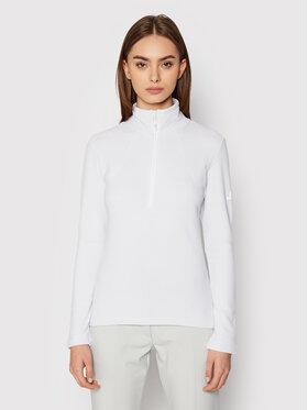Salomon Salomon Polár kabát Essential LC1606100 Fehér Regular Fit