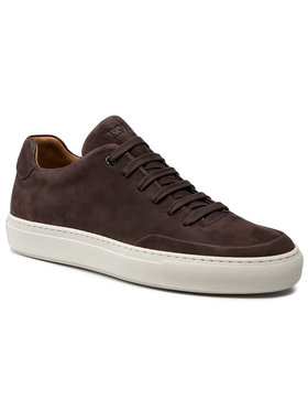 Boss Boss Sneakers Mirage Tenn 50454283 10236142 01 Maro