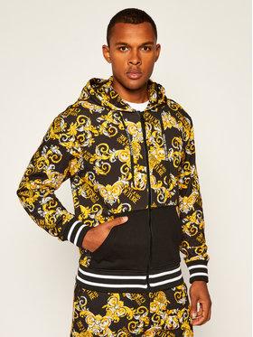 Versace Jeans Couture Versace Jeans Couture Sweatshirt B7GZA701 Bunt Regular Fit