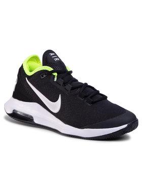 Nike Nike Buty Air Max Wildcard Cly AO7350 007 Czarny