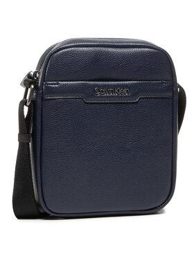 Calvin Klein Calvin Klein Τσαντάκι Reporter S K50K505891 Σκούρο μπλε